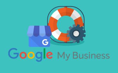 Come contattare Google? Ecco il Numero Verde Google My Business per contattare l'assistenza! [AGGIORNATO AL 10 Dicembre 2020]